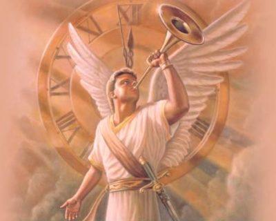 Himno N° 169 – Cuando suene la trompeta – Himnario adventista