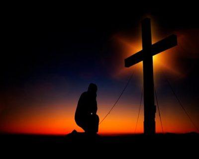 Himno N° 611 – Oh, juventud del Rey – Himnario adventista