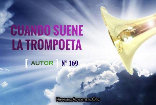 """Biografía del autor del Himno """"Cuando suene la trompeta"""" Milton Black"""