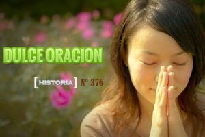 """Historia del Himno """"Dulce Oración"""" N° 376 Himnario Adventista"""